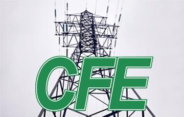 Procedimientos de contratación bajo el régimen especial de la Comisión Federal de Electricidad (CFE) y sus Empresas Productivas Subsidiarias